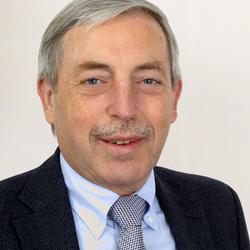 Werner Becker-Blonigen