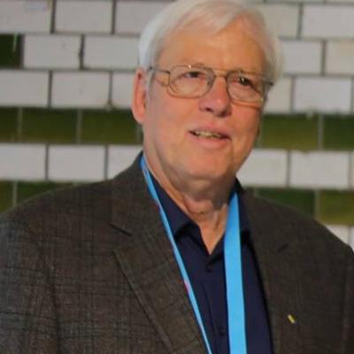 Prof. Dr. Herbert Hotje