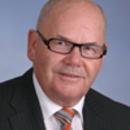 Joachim Knappe