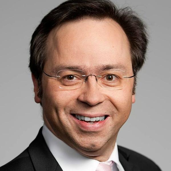 Patrick Meinhardt
