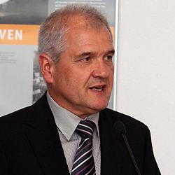 Dr. Gerhard Söltenfuß